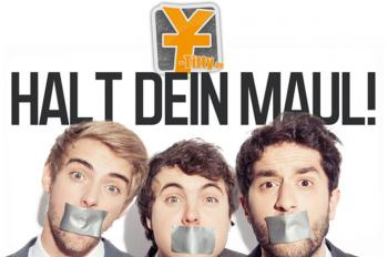 Ytitty mit Phil Laude - Youtube Webformat